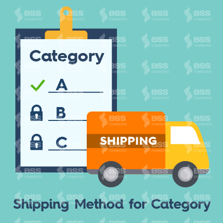 "alt=""shipping-method-category"""