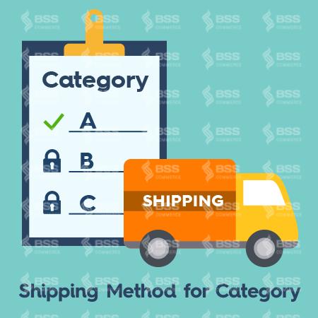 "alt=""shipping-method-category"""