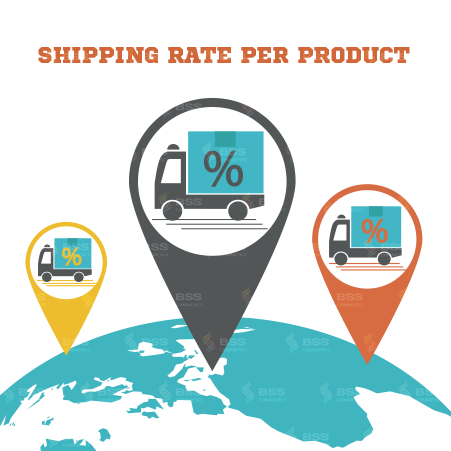 "alt=""shipping-rate-per-product"""