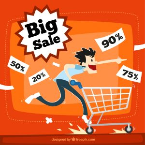 """alt=""""Shopping-cart-price-rules-Magento"""""""