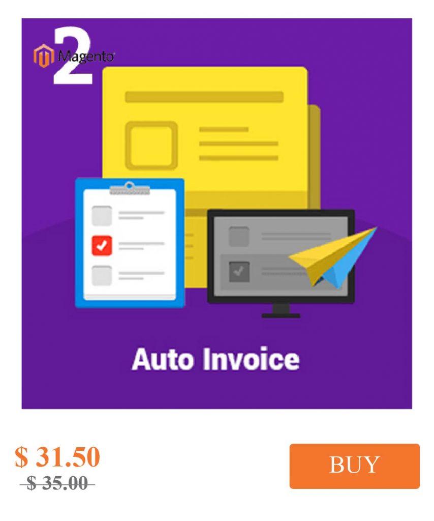 """alt=""""magento-2-auto-invoice"""""""