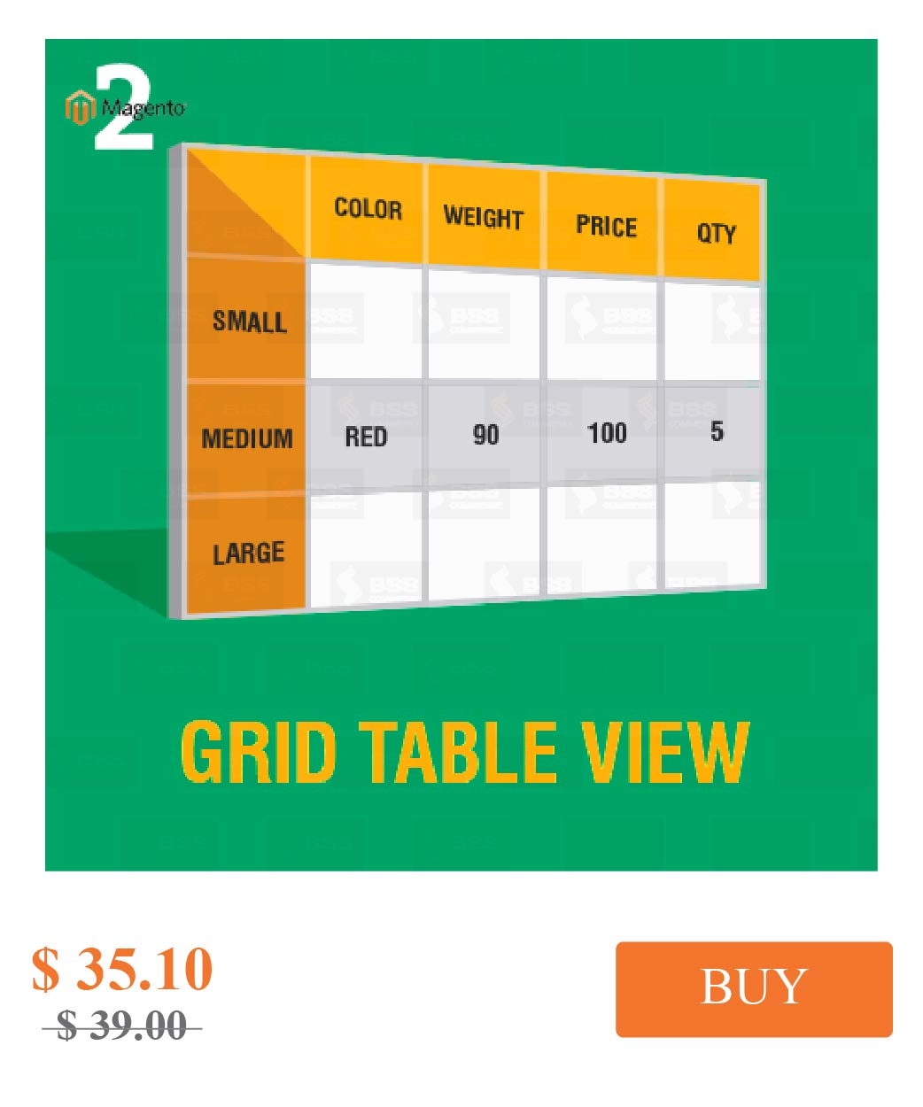 "alt=""configurable-product-grid-table-view-for-magento 2"""