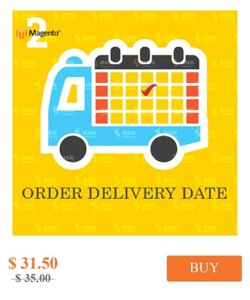 "alt=""magento-2-order-delivery-date"""