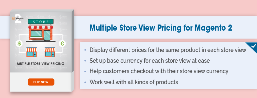 Multiple-store-view-pricing-for-magento-2