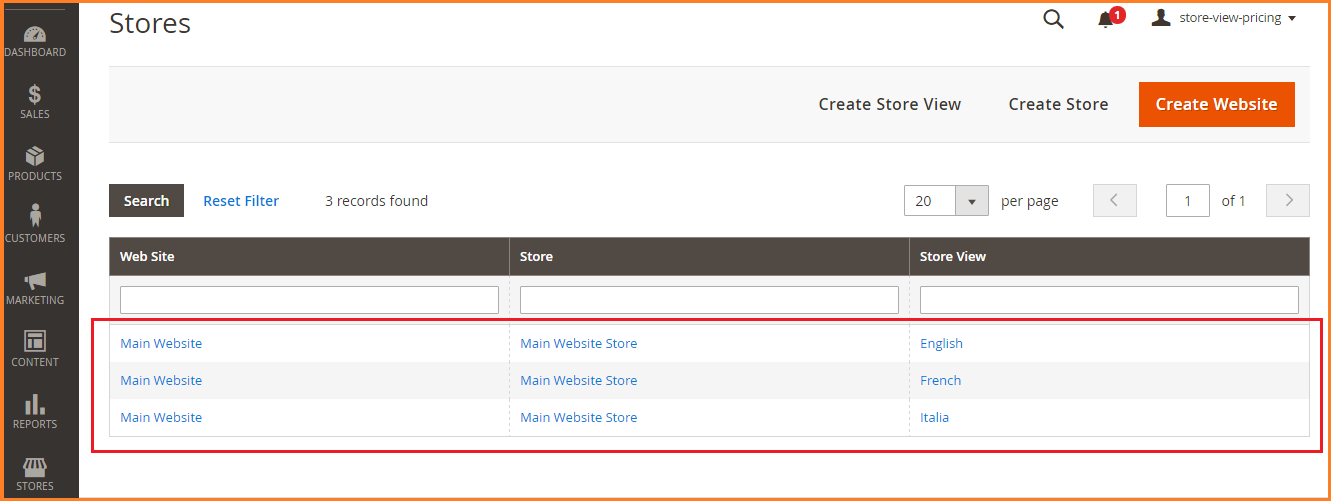 set-up-multiple-store-view-in-magento-2-screenshot-8
