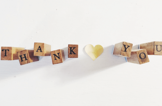 4 Essential Things to Enhance Thank You Page in Magento