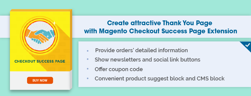 "alt=""magento-checkout-success-page"""