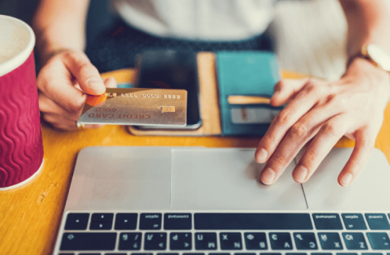 Get to know Magento Payment Gateways