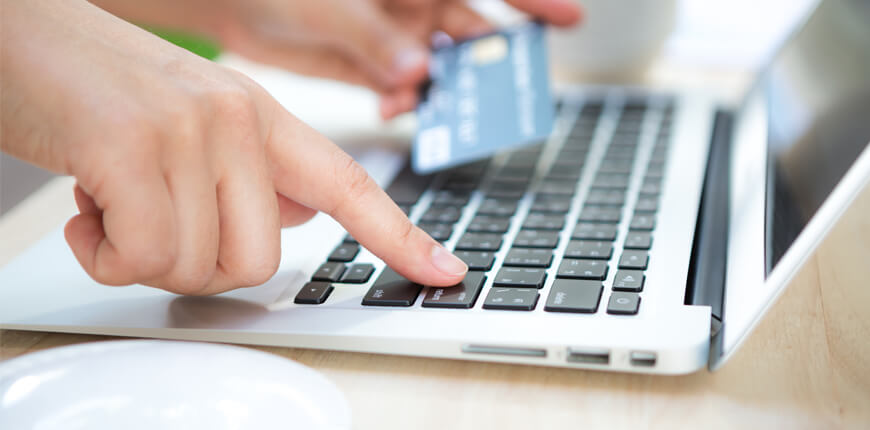 How to set up payment section in Magento site [Part 2]