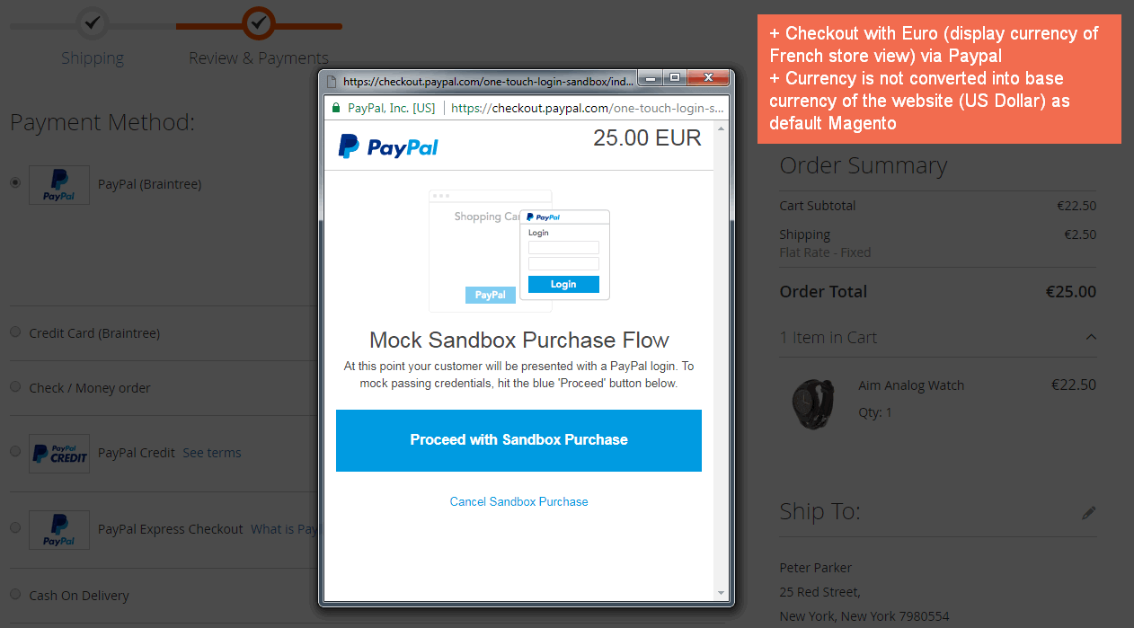 magento-2-checkout-display-currency-paypal