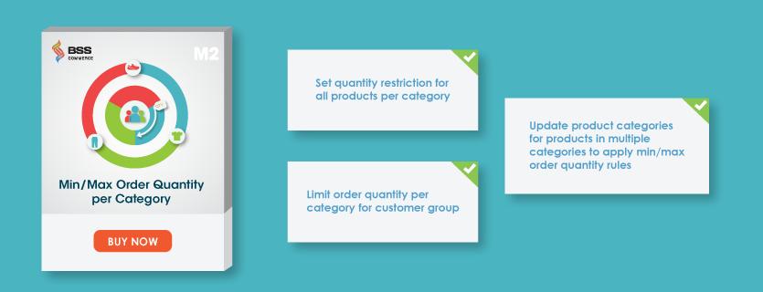 banner_min max quantity per category