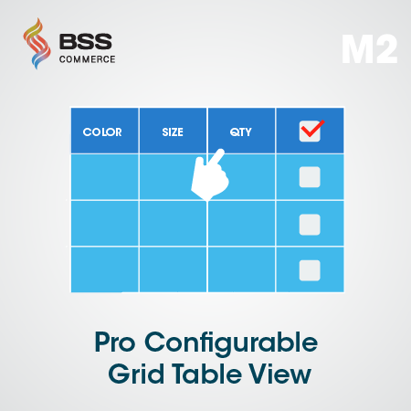 icon-pro_configurable_product_grid_table_view_m2