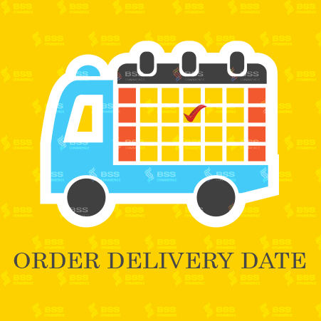 icon_order_delivery_date_ver1.1