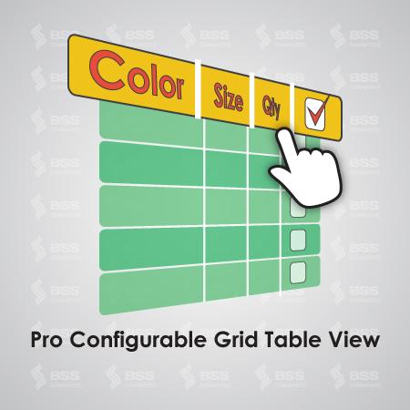 magento-pro-configurable-grid-table-view-icon