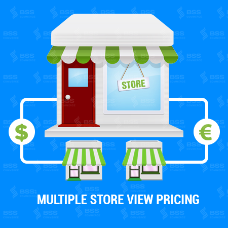 magento_multiple_store_view_pricing