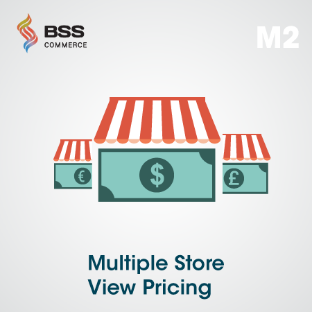 multiple-store-view-pricing