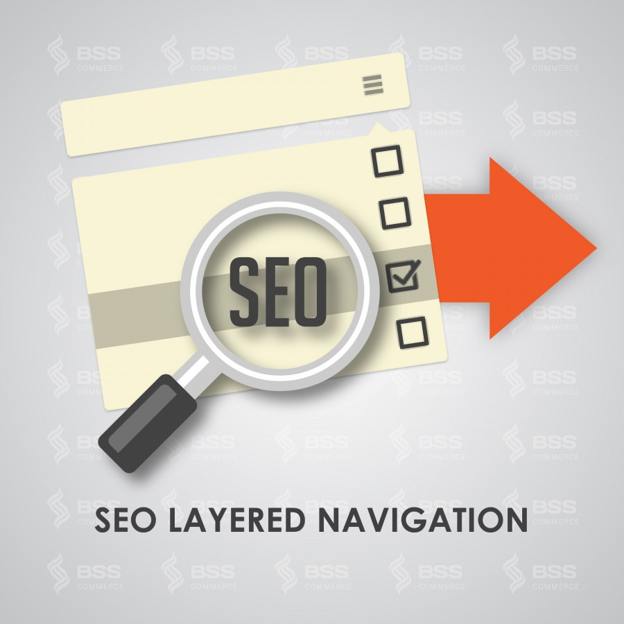 seo_layered_navigation_icon
