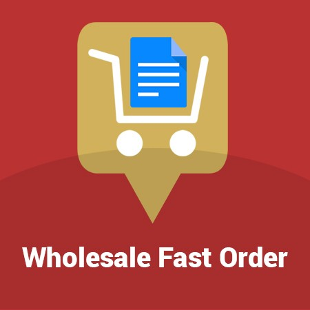 wholesale_fast_order_1