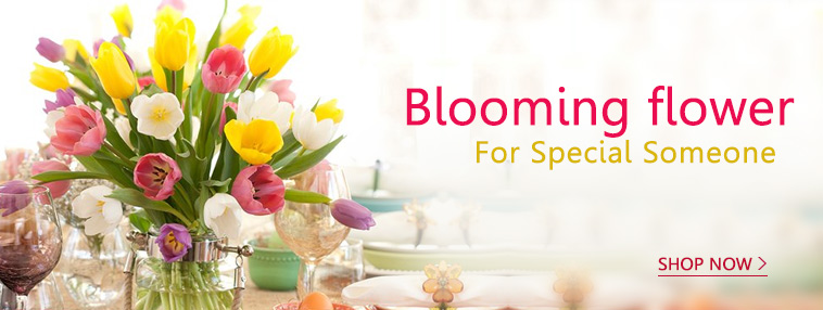 flower-banner-1