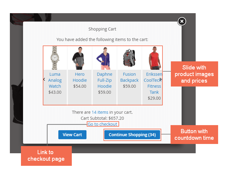 add-multiple-products-to-cart-magento-2-success-pop-up