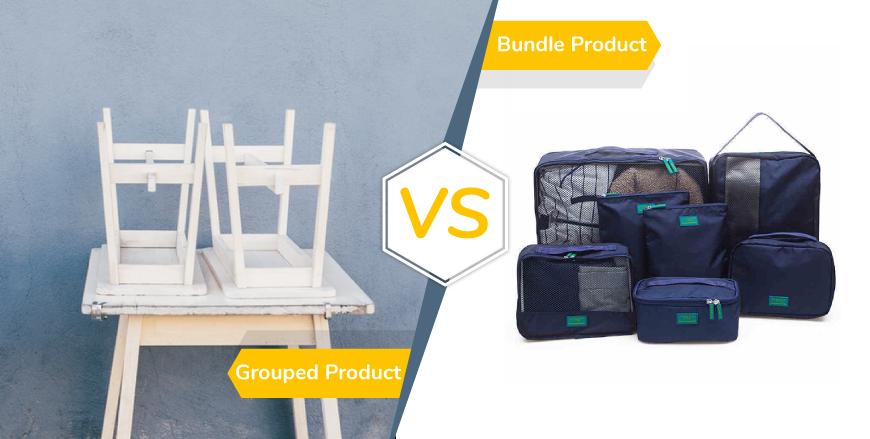 magento-grouped-product-magento-bundle-product-similarities