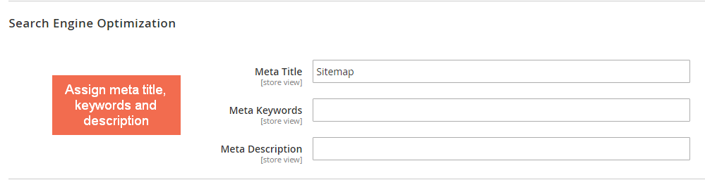 magento-2-html-sitemap-backend