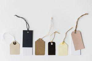 Magento custom options vs configurable products price