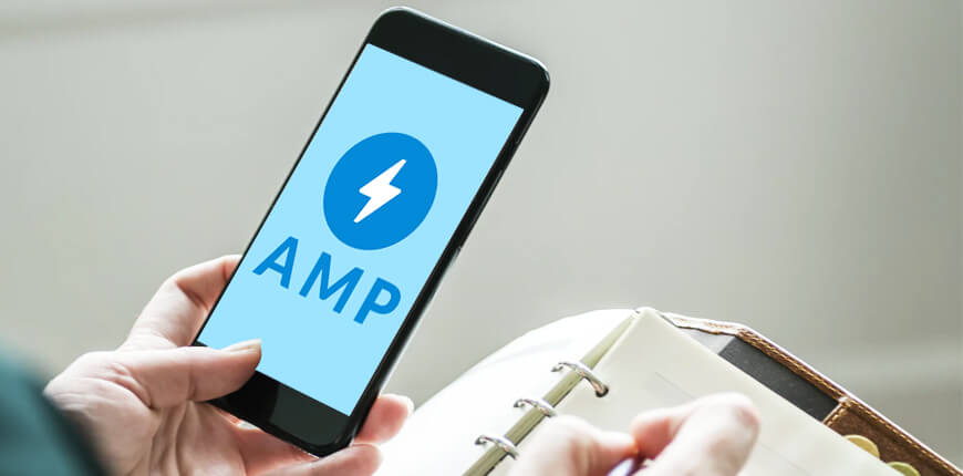 A Guide to Google AMP for Magento