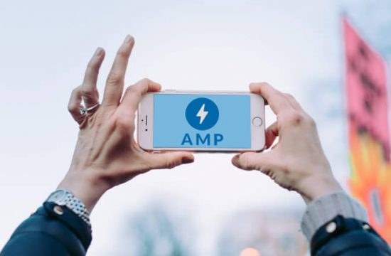 Google AMP for Magento Pros and Cons