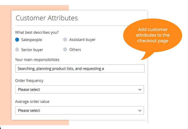 magento-2-create-customer-attribute