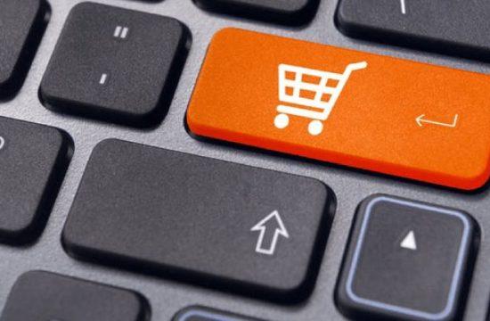 Three Detrimental Drawbacks of Magento 2 Add To Cart Process
