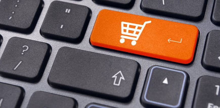 Three Detrimental Drawbacks of Magento 2 Add To Cart Process