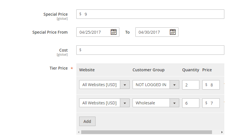 reate-simple-product-magento-2-pricing
