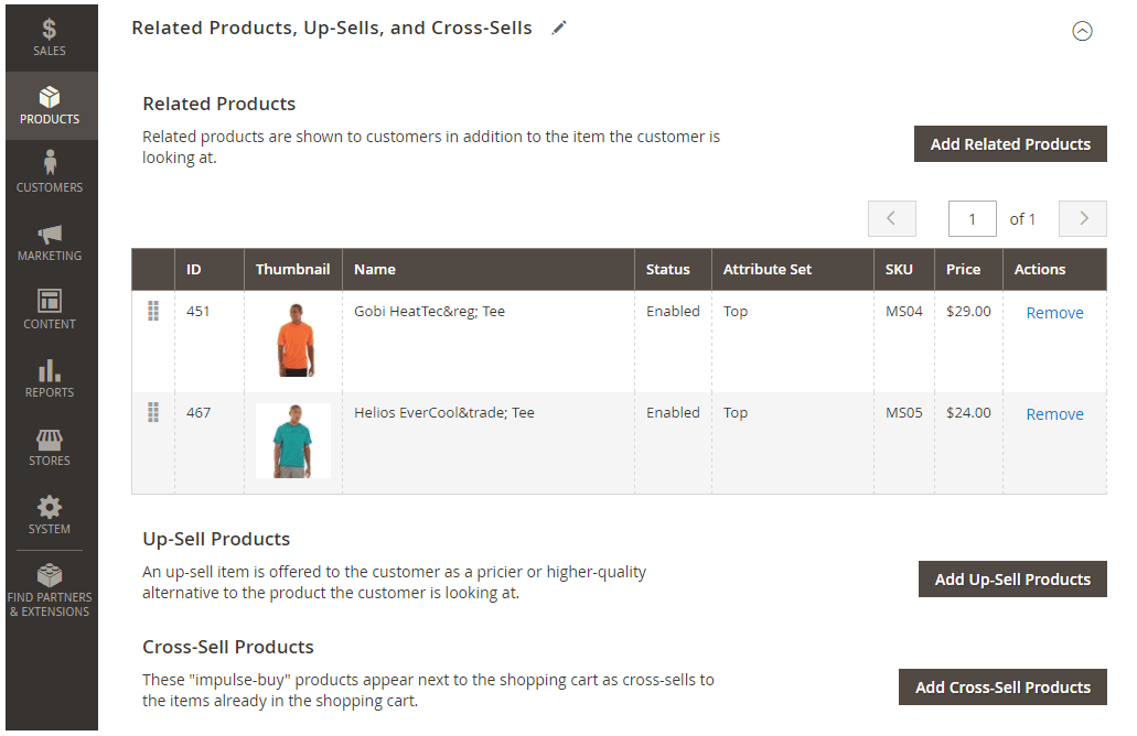 create-simple-product-magento-2-related-product