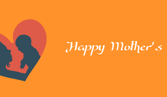 magento-sales-off-mother-day