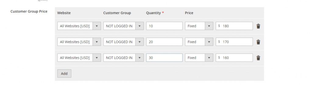 setting-tier-pricing