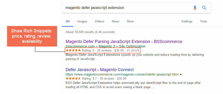 magento-2-rich-snippets-product-page