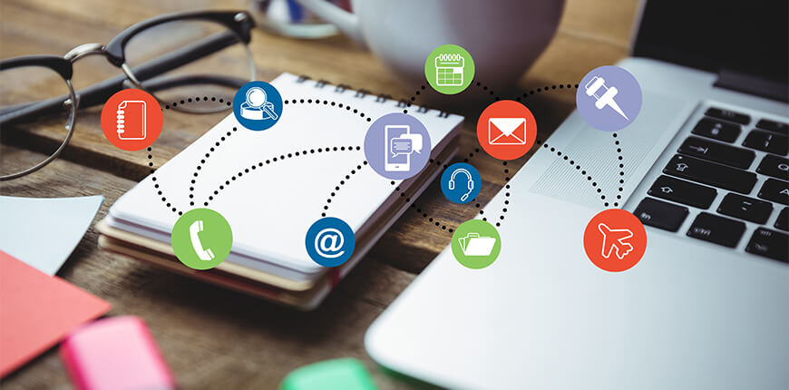 Top 5 Email Marketing Trends in 2017