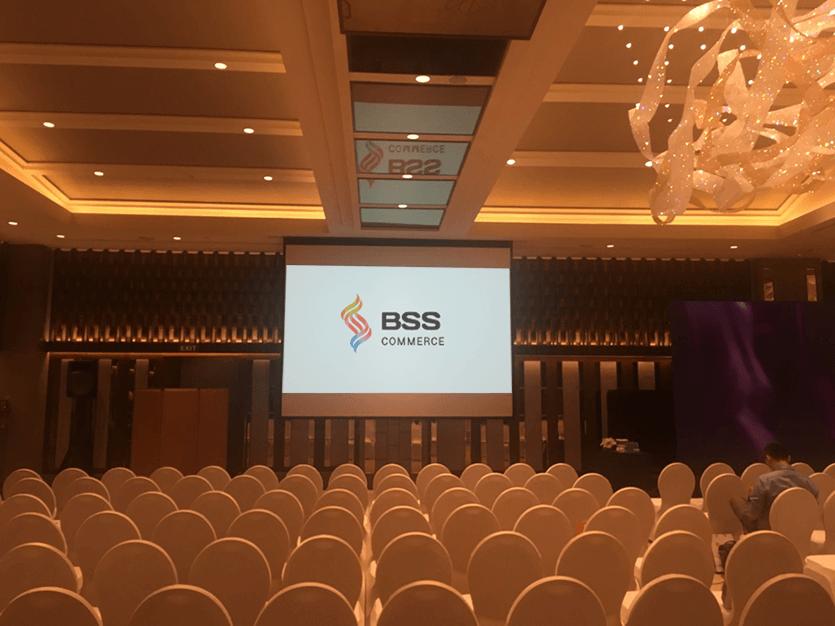 meet magento indonesia 2017 business room