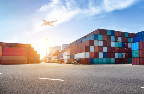 A Complete Guide on Product Import and Export in Magento 2