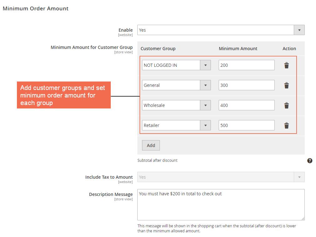 Min_order_amount_m2_general_config