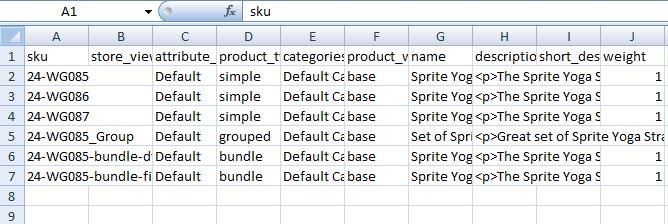 magento-2-import-product-csv-file