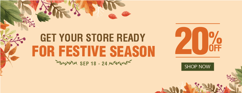 get-your-store-ready-for-festive-season-2017