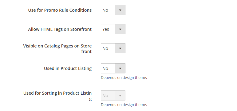 magento-2-product-attributes-storefront-properties