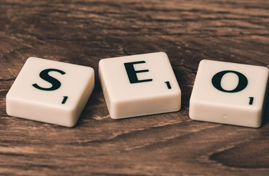 27 Magento 2 SEO Tips - Search Engine Optimization from A to Z