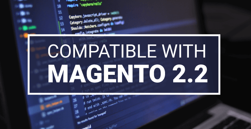 compatible-with-Magento-2.2