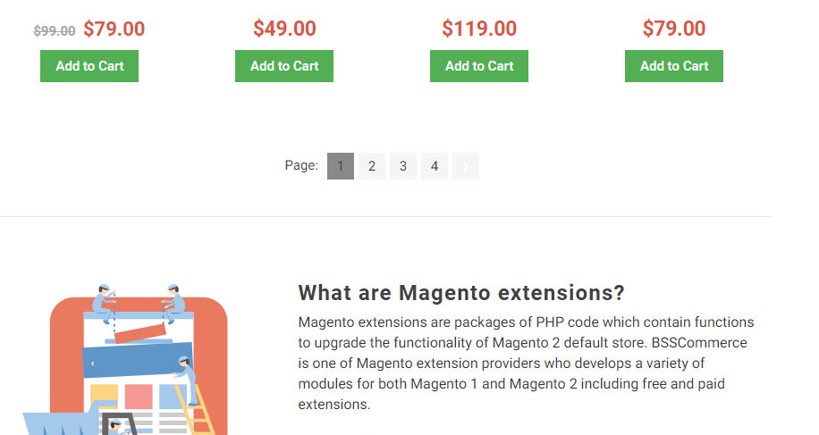 magento-2-seo-category-page-content