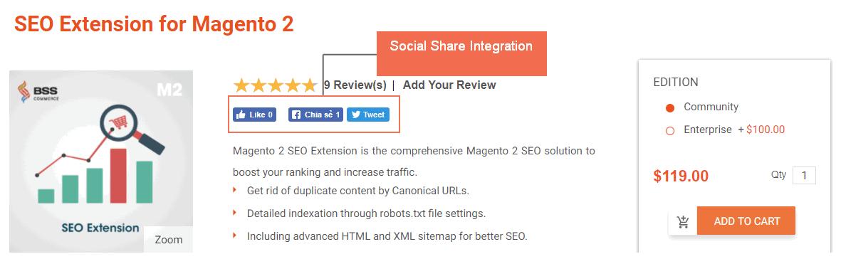 magento-2-seo-social-share