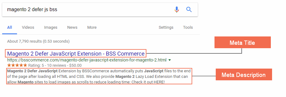 magento-2-seo-tips-meta-title-description