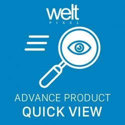 FREE Advance Product Quick View Magento 2